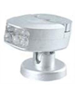 ΦΑΚΟΣ 6 LED CR-5024C