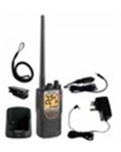 Φορητός πομποδέκτης VHF COBRA MR-HH415LI VP EU