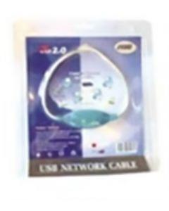 ΚΑΛΩΔΙΩΣΗ USB-LINK SPU-C-04