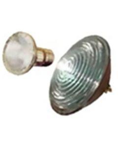 ΛΑΜΠΑ PAR 500W PAR-6450GR