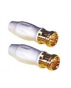 CONNECTOR -F- CNP-075