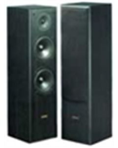 ΗΧΕΙΟ HOMETHEATER AV-988F