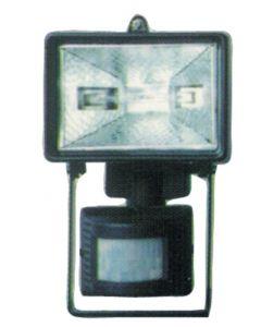 HPL-150Β ΕΝΤΟΠΙΣΤΗΣ ΜΑΥΡΟΣ HPL-150 /B