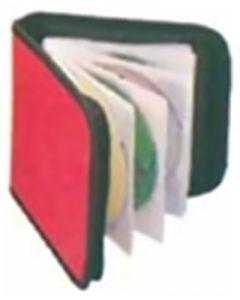 ΒΑΛΙΤΣΑΚΙ CD PU-24