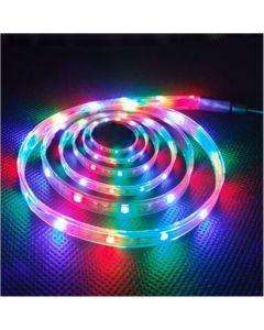 TAINIA LED RGB IP-20 LDT-3528/20RGB