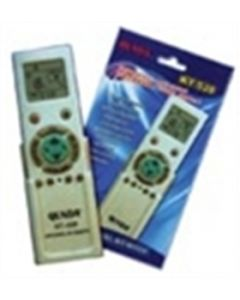 ΤΗΛΕΧ.AIR-CONDITION KT-528