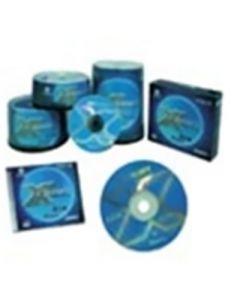 ΣΕΤ 10 DVD+R ΜΕ ΘΗΚΗ PDVD-S10