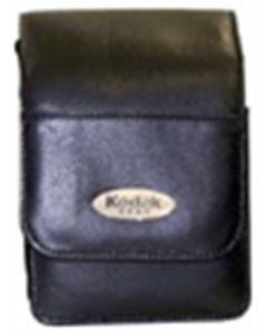 Χειρολαβή inox για πορτάκι, L 205mm, H 55mm, M6 - 70642