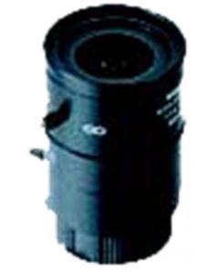 ΦΑΚΟΣ CCTV SAMSUNG SLA-3580D