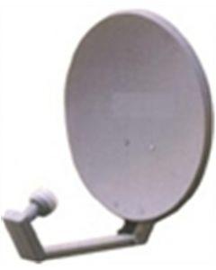 SAD-110A/KOYTI/S1001W12 ΚΕΡAΙΑ SAD-110A