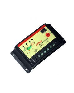 SOLAR CONTROLLER 10Α PSC-10