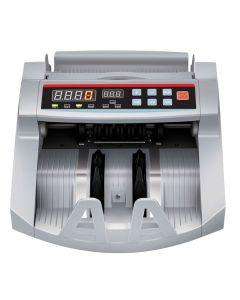 Μετρητής - Ελεγκτής Χαρτονομισμάτων Ultraviolet (UV) & magnetic (MG) KB-2250 UV/MG