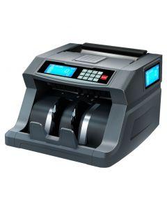 Μετρητής & Ανιχνευτής Πλαστών Χαρτονομισμάτων KB-2610 UV/MG