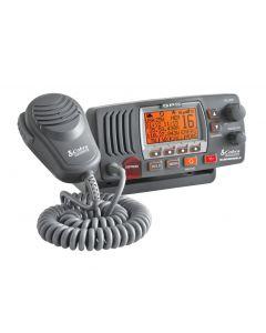 VHF COBRA ME GPS MR-F77B