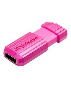 USB STICK 32GB USB-32GB/V2
