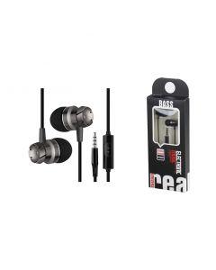 Ακουστικά ψείρες EM-019B