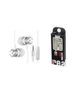 Ακουστικά ψείρες EM-019W