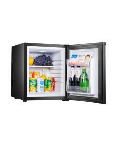 Ψυγείο MiniBar 30Lt, Αθόρυβο, Θερμοηλεκτρικό Peltier, Κλάση A+, Μαύρο BCH-30B11/BLACK