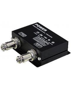 ΤΡΟΦΟΔΟΤΙΚΟ 2A-12VDC PSU-122