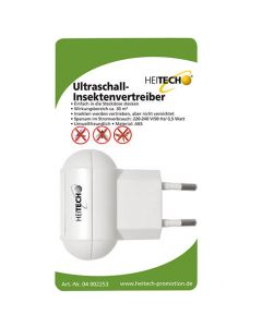 <p> HEITECH ULTRASOUND DISTRIBUTOR OF INSECTS</p> HEI002253