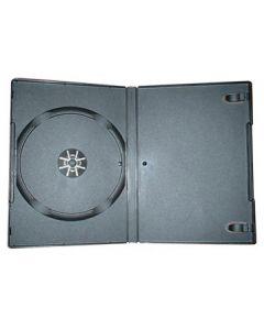 DVD BOX MAYPO 7mm BGREDE (1BS/200) BOX9005