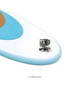 GOXTREME SURFBOARD MOUNT GX55233