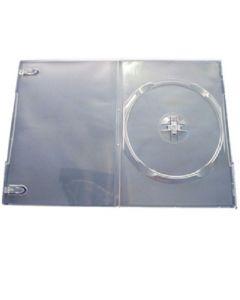 DVD BOX ΔΙΑΦΑΝΟ BOX9003