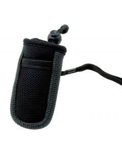 AM MP3 POUCH AM80276