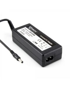 SBOX ASUS LAPTOP ADAPTER 65W 19V AS-65W