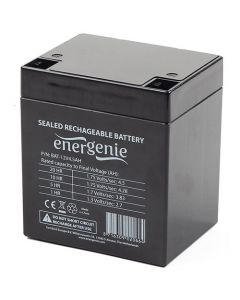 ENERGENIE LEAD BATTERY FOR UPS 12V 4,5AH BAT-12V45AH
