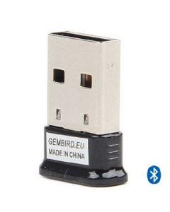 GEMBIRD BLUETOOTH USB V.4.0 DONGLE BTD-MINI5