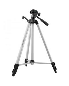 ESPERANZA TRIPOD FOR PHOTO CAMERA SEQUOIA EF110