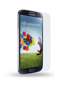 GEMBIRD GLASS SCREEN PROTECTOR FOR SAMSUNG GALAXY S4 GPS4