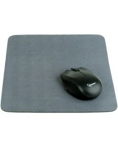GEMBIRD GREY CLOTH MOUSE PAD MP-A1B1-GREY
