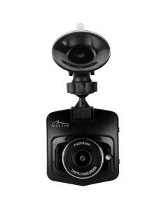 MEDIATECH U-DRIVE ROAD VIEW 1080p FULL HD MT4063