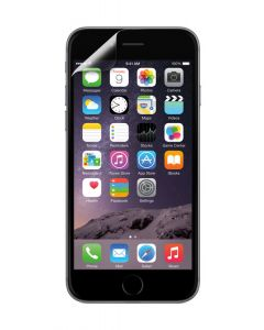 <p> 4-OK SCREEN PROTECTOR FOR IPHONE 6 PLUS</p> PRP6PL