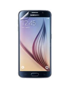 <p> 4-OK SCREEN PROTECTOR FOR SAMSUNG GALAXY S6</p> PRPSG6