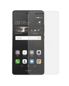 TELLUR SCREEN PROTECTOR TEMPERED GLASS HUAWEI P9 2.5D TLL145014