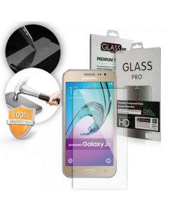 LCD GLASS SCREEN PROTECTOR SAMSUNG GALAXY J2 2016 CT520142