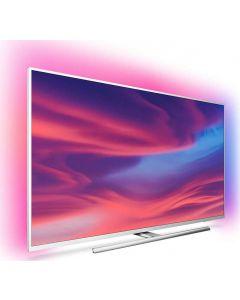 TV Philips 55PUS7354 55'' Smart 4K 138410