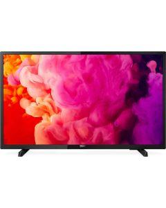 TV Philips 32PHS4503 32'' HD 137593