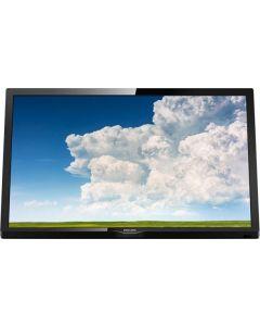 TV Philips 24PHS4304 24'' HD 138112