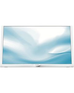 TV Philips 24PHS4354 24'' HD 138222