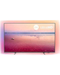 TV Philips 43PUS6754 43'' Smart 4K 138271
