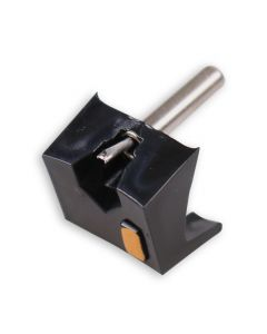 DK-DD5107A Turntable Stylus Stanton d5107a 014-5265