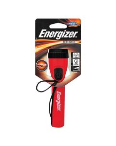 ENERGIZERS OPP LED 2AA 016-5289