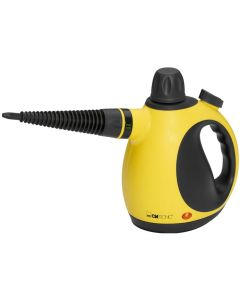 CL DR 3653 STEAM CLEANER 058-0331