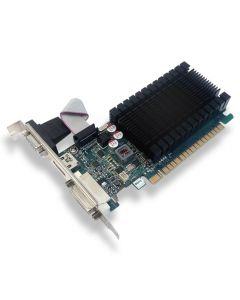 PNY GeForce GT 710 2GB / GF710GTLH2GEPB 076-0487