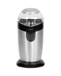 KSW 445 Ηλεκτρικός μύλος άλεσης καφέ 120W 138-0072