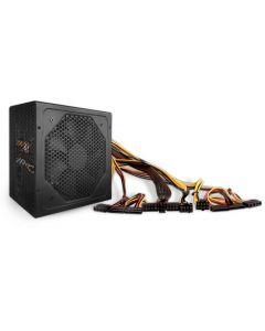 NOD A550 / PSU-111 Black ATX PSU 550W 141-0120
